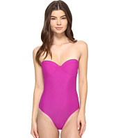6 Shore Road by Pooja - Wild Tide One-Piece