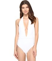 6 Shore Road by Pooja - The Sea One-Piece