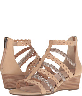 Rockport - Total Motion 55mm Wedge Gladiator Sandal