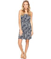 Volcom - Avalaunch It Dress