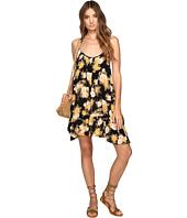 Volcom - Stampede Dress