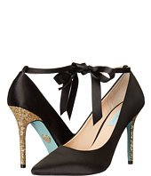Betsey Johnson - Bri