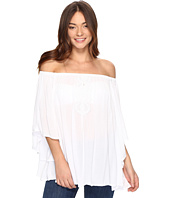 Volcom - Red Eye Off Shoulder