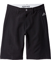 adidas Golf Kids - Ultimate 365 Shorts (Big Kids)