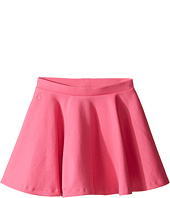 Polo Ralph Lauren Kids - Ponte-Ponte Skirt (Little Kids/Big Kids)