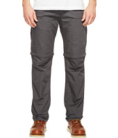 Carhartt - Force Extremes Convertible Pants