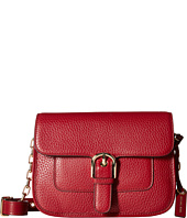 MICHAEL Michael Kors - Cooper Medium Messenger