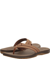 Sperry - Havasu Burgee Thong