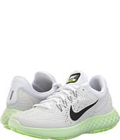 Nike - Lunar Skyelux