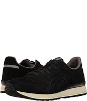 Onitsuka Tiger by Asics - Tiger Ally