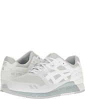ASICS Tiger - Gel-Lyte® III NS