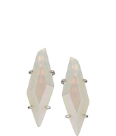 Kendra Scott - Belinda Earrings