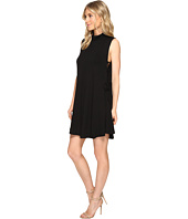 Culture Phit - Nola Sleeveless Dress with Tie-Up Sides