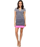 Lilly Pulitzer - Brewster Dress