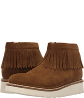 Grenson - Trixie Moccasin