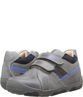 Geox Kids - Baby New Balu Boy 3 (Infant/Toddler)