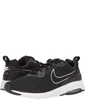 Nike - Air Max Motion Low Premium