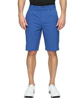 PUMA Golf - Essential Pounce Shorts