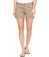 "Volcom - Frochickie 5"" Shorts"