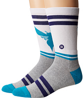 Stance - City Gym Hornets