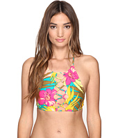 Volcom - Hot Tropic Crop Top