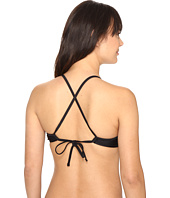 Volcom - Simply Solid Underwire Top
