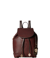 Tommy Bahama - St. Augustine Backpack