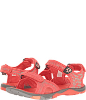 Jack Wolfskin Kids - Acora Splash Sandal G (Toddler/Little Kid/Big Kid)