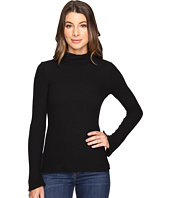 Michael Stars - Super Soft Madison Rib Turtleneck