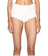 Marysia - Palm Springs Tie Bikini Bottom