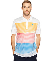 PUMA Golf - Levels Polo Pwrcool