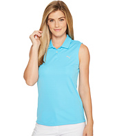 PUMA Golf - Pounce Sleeveless Polo