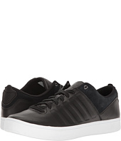 K-Swiss - Court Westan