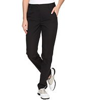 PUMA Golf - Pounce Pants