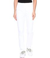 PUMA Golf - Pounce Pants