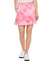 PUMA Golf - Bloom Skirt