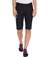adidas Golf - adiStar Bermuda Shorts