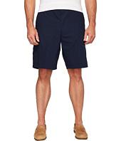 Dockers - Big & Tall Cargo Shorts