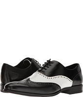 Stacy Adams - Stockwell Wingtip Oxford