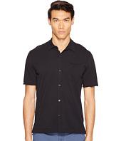 ATM Anthony Thomas Melillo - Classic Jersey Short Sleeve Shirt