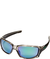 Oakley - Straightlink