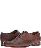 Billy Reid - Warner Cap Toe Oxford Shoe