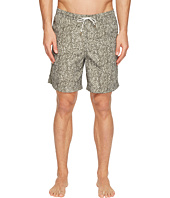 Billy Reid - Anthony Swim Shorts