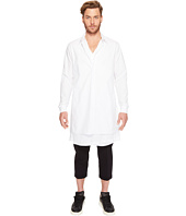 D.GNAK - Layered Shirt