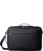 Jack Spade - Tech Oxford Convertible Briefpack