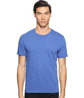 Vince - Crew Neck T-Shirt