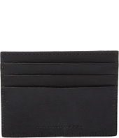 John Varvatos Star U.S.A. - Card Case