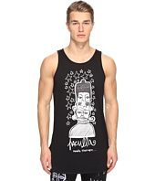 Haculla - Therapy Tank Top