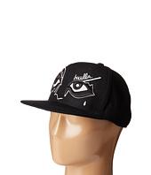 Haculla - Teardrop Hat