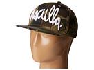 Namesake Hat
